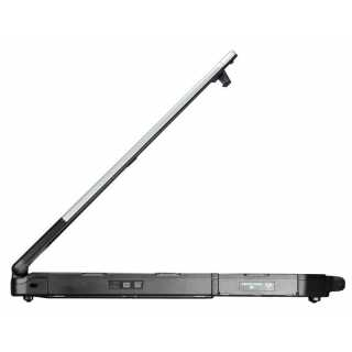 DuraBook S 15 2 Value Paket